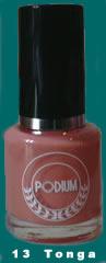 Podium Esmalte de uñas Nº 3